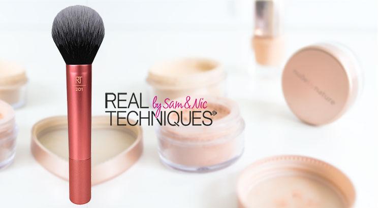 pennello-cipria-real-techniques-recensione