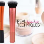 real-techiniques-face-expert-brush-fondotinta
