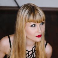 Laura Musig Beauty Blogger