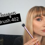 setting-brush-402-real-techniques