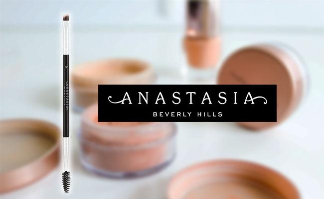 pennello-sopracciglia-anastasia-beverly-hills